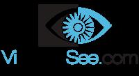 ViBrandSee logo